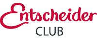Entscheider Club