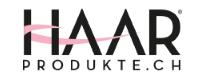 HAARprodukte.ch