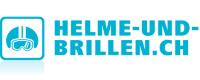 helme-und-brillen.ch