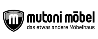 Mutoni