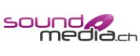 Soundmedia.ch