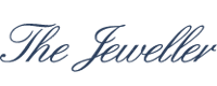 thejewellershop.com