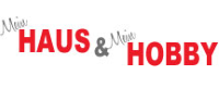 Haus & Hobby