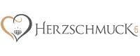 Herzschmuck.ch
