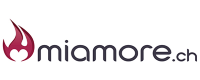 Miamore.ch