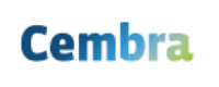 Cembra Money Bank – Cumulus Mastercard
