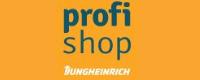 Jungheinrich PROFISHOP